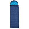 Yeti Tension Brick 400 - Sacos de dormir - L azul